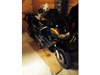 Honda CBR1000F for Sale £1500 OVNO. Selling Due to Illness. Great Condition Garaged Dry Use Only