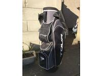Dunlop Tour Cart bag