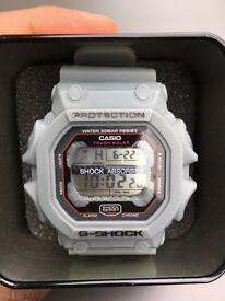 Casio G-shock 56 xl
