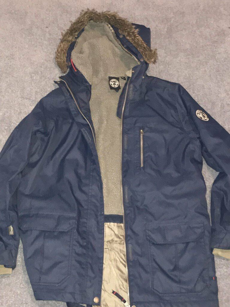 426c37ce9 *TOG 24 BOYS JACKET 13/14yrs* | in Broughty Ferry, Dundee | Gumtree