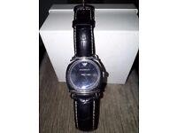 Emporium Watch