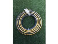 Air Hose 10mm