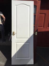 Internal doors for sale - BARGAIN!