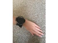Shiny luxury bracelet