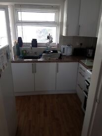 3 BEDROOM House to let/Rent