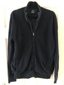 £1... Mens MORLEY jacket, size L