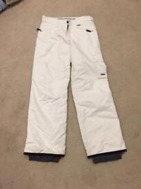 Ski/ snowboard trousers