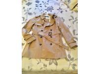 Zara ladies coat