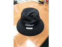 Titleist Waterproof Stadry Bucket Hat S/M