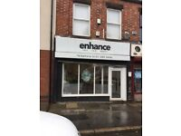 455 West Derby Road (Shop to Rent)