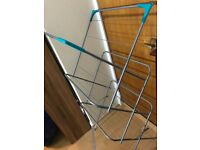 Clothes dryer - 3 Tier Clothes Towel Airer Laundry Dryer