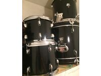 Drums for sale