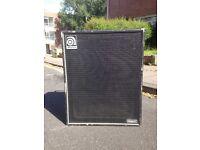 Bass Cab for sale Ampeg SVT-410HLF