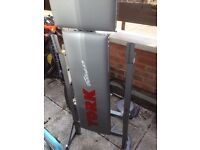 York bench for sale
