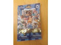 Playmobil Figures Series 16 - Not Opened