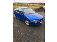 Selection of petrol and diesel cars £500-1200 Ono all motd!!!