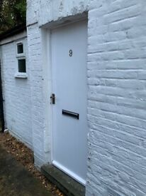 Studio Flat Available, close to Norwich Train Station
