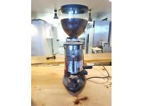 Hey Cafe Coffee Grinder, Great Condition. Cheapest Available on Market and Gumtree.