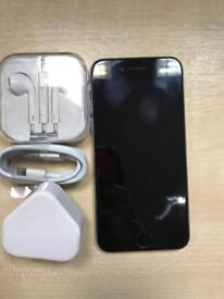 iPhone 6 64 gig Vodafone