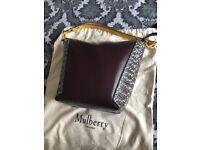 Mulberry Camden Handbag