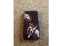 Apple iPhone 4 Cover