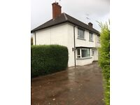 3 bed house for rent in Magherafelt