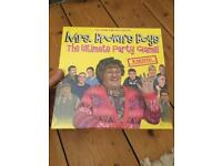 Mrs. Brown's Boys: the Ultimate Party Game