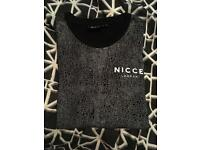 Men's t-shirts and jumpers