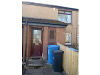 1 bedroom flat to rent available from 22nd Apr in Mid Calder
