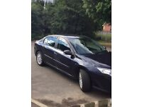 Renault Laguna expression 2L for sale or swap