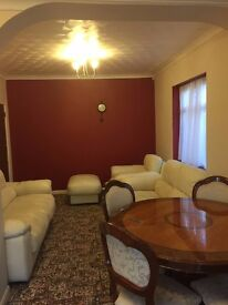 Will rent quickly Low Price Furnished 2 Bed Bungalow near Welling Railway Station-Short Term Rent