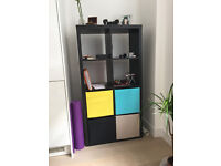 Stylish Office Furniture & Equipment