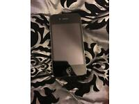 IPhone 4s 16gb black Ee T-Mobile virgin Asda talkhome