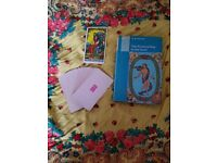 Personal and Detailed Online Tarot Readings £10 each