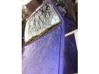 1997 Toyota Corolla 1.3 Petrol