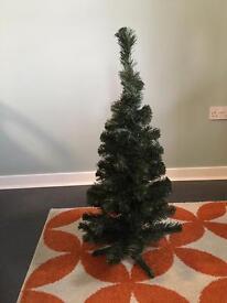 3 FT CHRISTMAS TREE
