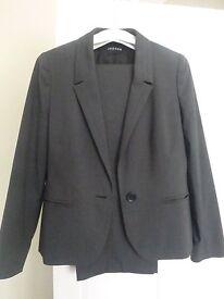 Jaeger Ladies Trouser Suit