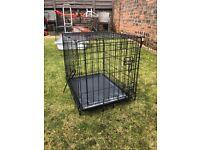 Rabbit / Dog cage