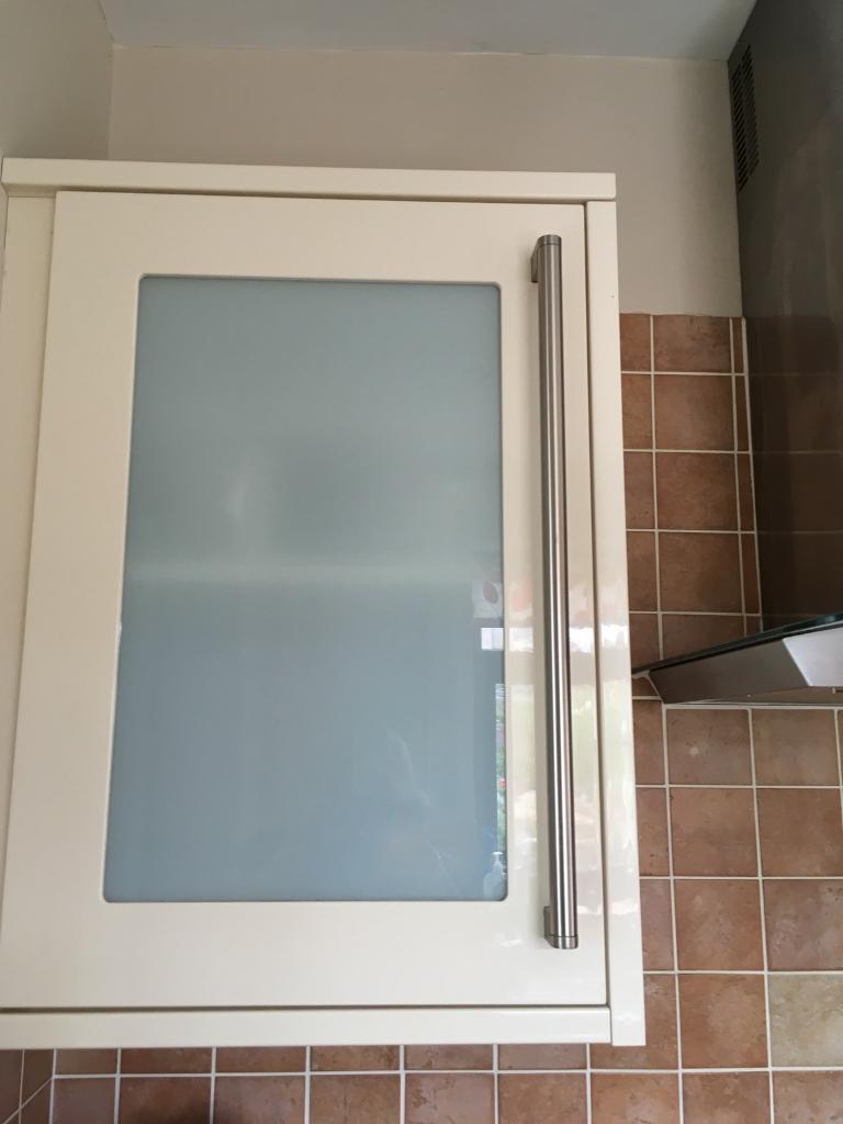 Kitchen cupboards | in Midsomer Norton, Somerset | Gumtree