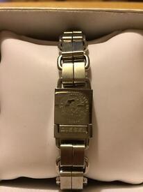 Diesel men's bracelet