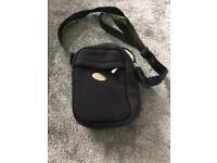 Avent Therma Bag- Black