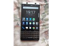 Blackberry keyone unlock for sale or px