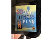 Fitness book