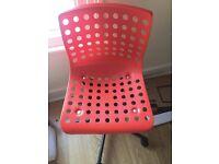 Free Ikea Chair