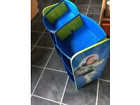 Toy story drawers