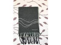 Radley scarf