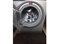 Hotpoint A+ FUTURA 6kg Washing Machine 1100 rpm! Hardly used, like a new. FREE delivery in Bristol!