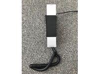 Jacob Jenson Telephone