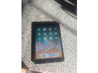 IPad mini 2 32gb Wifi