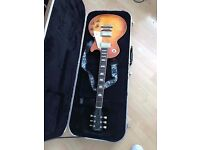 Gibson Les Paul Trade / Swap for Musicman, Music man, Suhr
